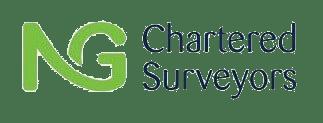 NG Chartered Surveyors