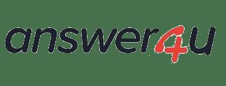 Answer-4U