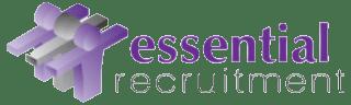Essential Recruitment