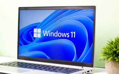 Windows 11. Thoughts and Opinions